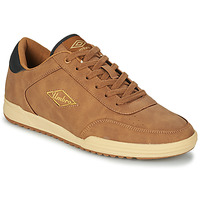Chaussures Homme Baskets basses Umbro IPAM Marron