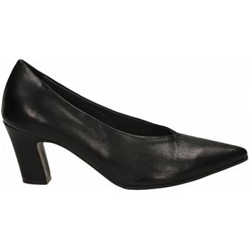 Chaussures Femme Escarpins Fiori Francesi INVERNES nero