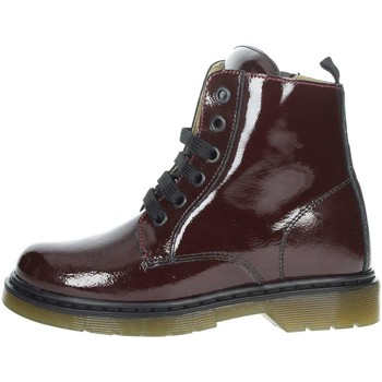 Chaussures Fille Boots Melania ME6623F9I.A Bordeaux