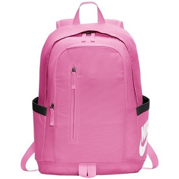 Sacs Femme Sacs à dos Nike All Access Soleday Rose