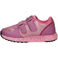 Chaussures Fille Baskets basses Lelli Kelly LK7870 ROSA
