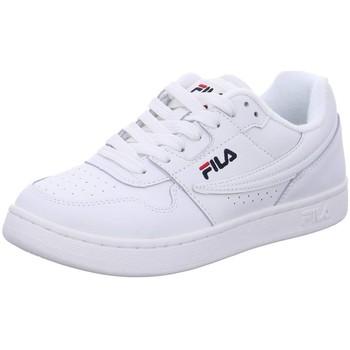 Chaussures Fila 1010619