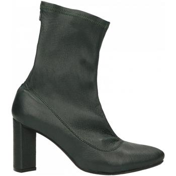 Chaussures Femme Bottes ville L'arianna NAPPA ELAST. amazzonia