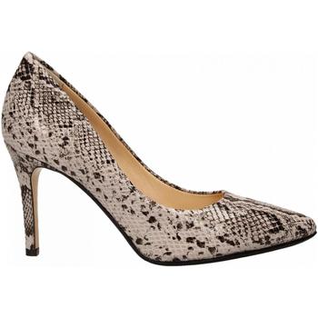 Chaussures Femme Escarpins L'arianna SERPENTE tufo