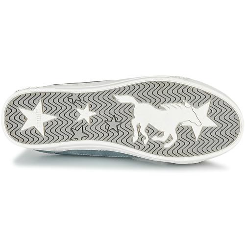 Prix Réduit Chaussures ihjdfh465DHU Mustang 1349301
