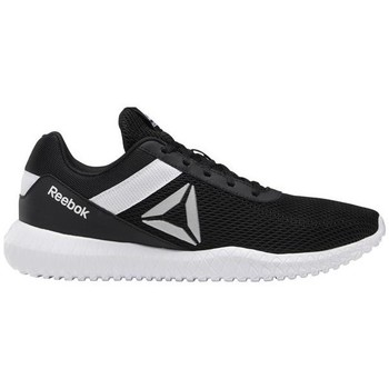 Chaussures Reebok Sport Flexagon Energy