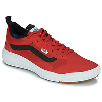 Chaussures Homme Baskets basses Vans ULTRARANGE EXO Rouge