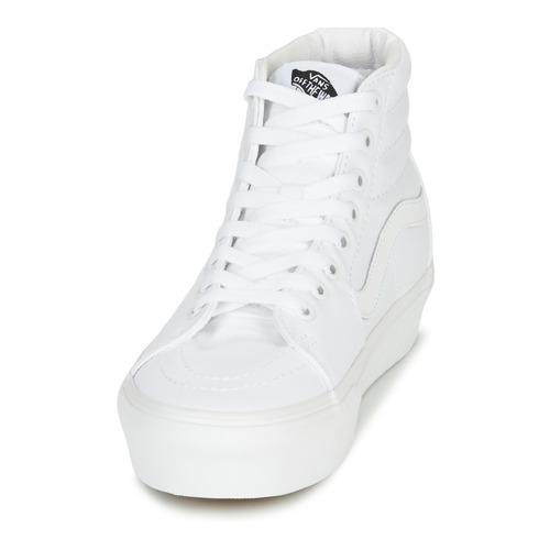 Prix Réduit Chaussures ihjdfh465DHU Vans SK8