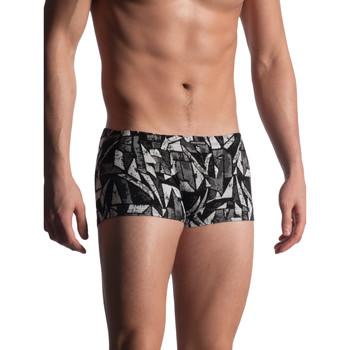 Sous-vêtements Homme Boxers Manstore Shorty M906 Unique