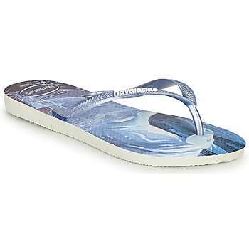 Havaianas Enfant Tongs   Kids Slim...