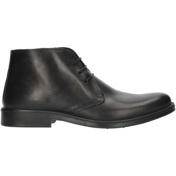 Enval Marque Boots  4220100