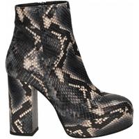 Chaussures Femme Bottines Les Venues PATAGONIA notte
