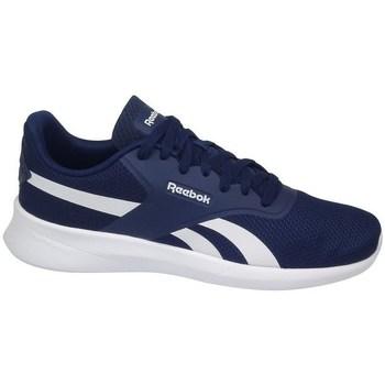 Chaussures Homme Baskets basses Reebok Sport Royal EC Ride 3 Bleu marine