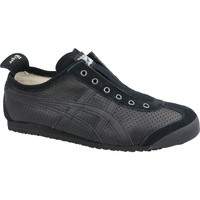 Chaussures Homme Baskets basses Onitsuka Tiger Mexico 66 Slipon