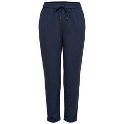 Vêtements Femme Pantalons de survêtement Only ROMA Pantalons Multicolore