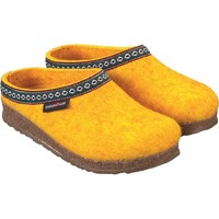 Chaussures Femme Chaussons Haflinger 711001252 Giallo
