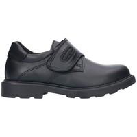 Chaussures Garçon Derbies Pablosky 715110 Niño Negro noir