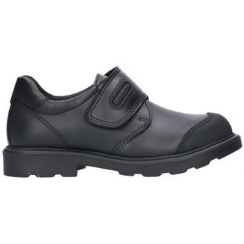 Chaussures Garçon Derbies Pablosky 715410 Niño Negro noir