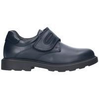 Chaussures Garçon Derbies Pablosky 715120 Niño Azul marino bleu