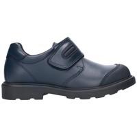 Chaussures Garçon Derbies Pablosky 715420 Niño Azul marino bleu