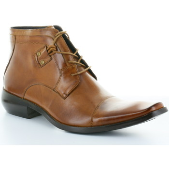 Chaussures Homme Boots Kdopa CALI GOLD