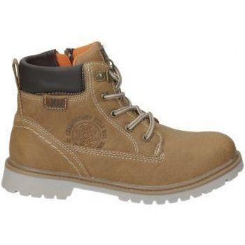 Chaussures enfant Xti 56912