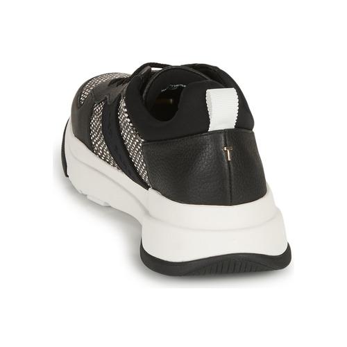 Prix Réduit Chaussures ihjdfh465DHU Ted Baker WEVERDS Noir