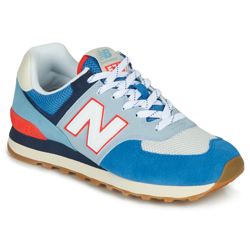 magasin chaussure new balance grenoble