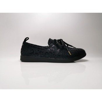 Chaussures Femme Baskets basses Armistice STONE ONE  JUNGLE BLACK