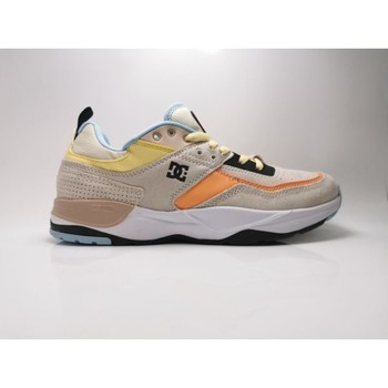 Chaussures DC Shoes TRIBEKA