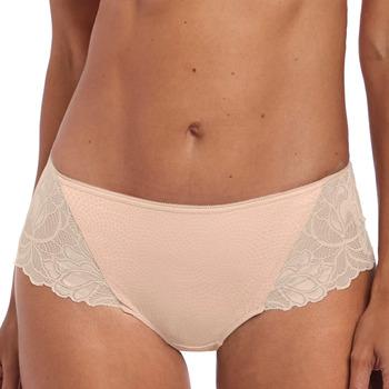 Sous-vêtements Femme Shorties & boxers Fantasie Shorty femme Memoir natural beige Beige