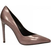 Chaussures Femme Derbies Tiffi SKY malva