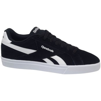 Chaussures Reebok Sport Royal Complete