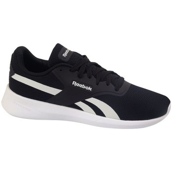 Chaussures Reebok Sport Royal EC Ride