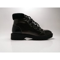 Chaussures Homme Boots Armistice BOABOA  GLOSSY