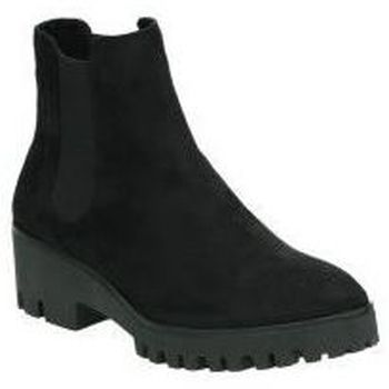 Chaussures Femme Bottines Carolina Boix 70405 Noir