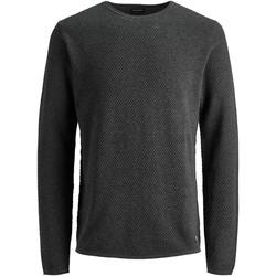 Vêtements Homme Pulls Jack & Jones Premium - pull GRIS