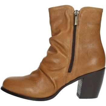 Boots Elena Del Chio 5803