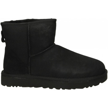 Bottines UGG MINI CLASSIC II