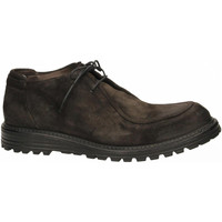 Chaussures Homme Mocassins Hundred 100 TWISTER lavagna