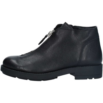 Boots Manufacture D'essai 1