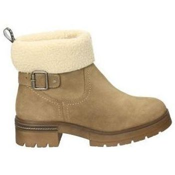 Bottes neige Coolway GEOS