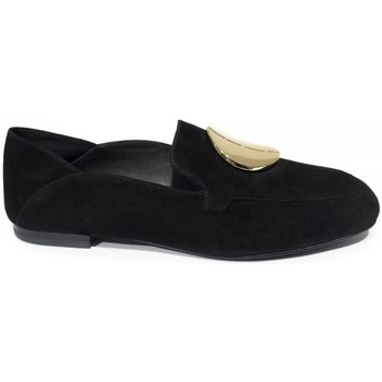 Chaussures Femme Mocassins What For Mocassins