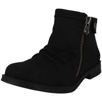 Blowfish Malibu Femme Bottines  Bf8005