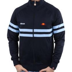 Vêtements Homme Sweats Ellesse Rimini Track Top Navy