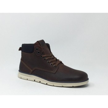Jack Jones Marque Boots  Tubar Bandy...
