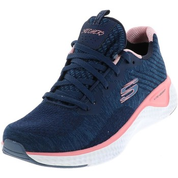 Chaussures Skechers Solar fuse air-cool