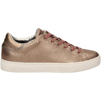 Chaussures Femme Baskets basses Crime London BEAT 23-nude-nude