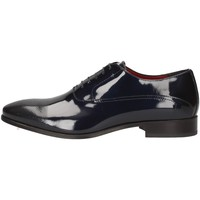 Chaussures Homme Derbies Marini CR1628 BIS/427 BLEU