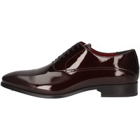 Chaussures Homme Derbies Marini CR1628 BIS/427 BORDEAUX